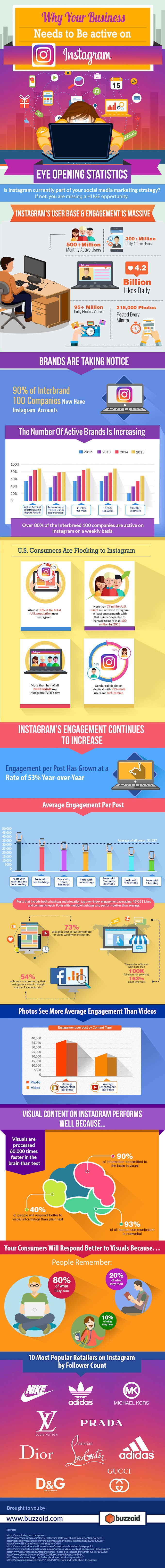 instagram-stats-infographic