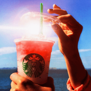 starbucks-instagram