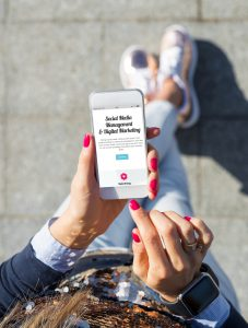 Digital-Marketing-Agency-London